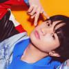 Ryo Nishikido is leaving Kanjani∞ - last post by dn eend