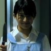 The Official Miyazaki Miho Thread PRODUCE48 - last post by Heartbell