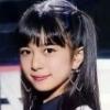 Suzuki Airi & Yamamoto... - last post by Cassalis