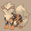 Chocolate or Vanilla? - last post by Arcanine
