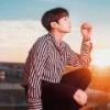 BTS sells 124.170 copies in a week for Run JPN Ver. - last post by Botchan