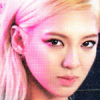 hyoyeon's lines in check