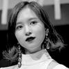 Perfume - Future Pop - last post by AYAO