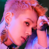 Which male idols do you think are gay? - last post by NamjaStan