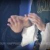 💀 Official SM The Iljin™ Thread 💀 - last post by nekun