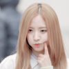 How to get clear skin like some KPop idols? - last post by Ellin