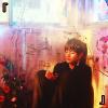 Jungkook doing ASMR omg O.O - last post by sungjong