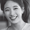 Official Kim Woobin (김우빈) Thread - last post by tyn_can