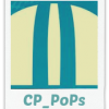 CpPoPs
