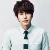 ♪♫-♥ ~ Official Super Junior Thread ~ ♥-♪♫ - last post by Superwhomerlock