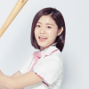 ❛ Today too, I'll do a homerun for your heart! ❜ ☆ NGT48's Baseball girl, Hasegawa Rena ☆ #PRODUCE48 - last post by ezacessline
