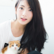 Ex-Nogizaka46 Mahiro Kawamura joins multinational K-POP group Z-Girls - last post by hotLovers5