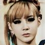 ♠ The Official 2NE1 Thread ♠ #H.A.P.P.Y.6TH #6YearsWith2NE1 #RightBesideYou박봄 - last post by Jeelian