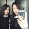 EunMinYeon