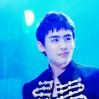 2PM's Nichkhun shines in his collaboration with Rosa K. - last post by khoune15