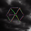 EXO Members in Overdose Edits - last post by CJMCH