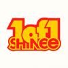 (MK) Arashi Chosen as Best... - last post by sofi
