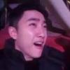 BIGBANG's Visual Trio charming fans in Chengdu - China (140614) - last post by honjasaram