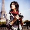 [Season 2] Official イタズラなKiss~Love in TOKYO Thread - last post by Ariya