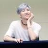 The Official YoonMin Thread (BTS's Suga and Jimin) MinMin Couple~ - last post by Nvidiaaa