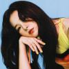배진영(BAE JIN YOUNG) - '끝을 받아들이기가 어려워(Hard To Say Goodbye)' M/V Teaser 2 - last post by aegyolks
