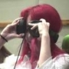 Krystal's Music Recommendation! ☀️🎶🐝 - last post by Ocean Escape