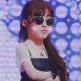 K-POP Top Female Visuals Baby Photos - last post by aduh