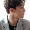 『 Kim Jongdae (김종대) Official Thread 』 EXO Chen nuguseyo? SOLOIST KIM JONGDAE APPROACHETH #AprilAndAFlower - last post by dragonkick