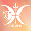 The Official T♔ara 티아라 Thread - last post by allkpop-user
