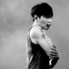 [MODS MAY CLOSE] Congrats Mar ^^ - last post by Ninz