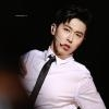 [enter-talk] ISN'T U-KNOW YUNHO FREAKING HANDSOME??? - last post by youknowuknowyunho