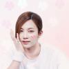 The official Jren/Jr and Ren Thread - last post by ChoiGoRen