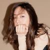 GIF Tutorials - last post by poseidon