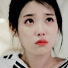 [KPKF] Suzy's makeup changes in Architecture 101 - last post by Oppaissorry