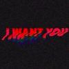 WONDER GIRLS comeback teaser @ Inkigayo [150802] - last post by RookieStalker