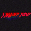 EXID Showtime - last post by RookieStalker