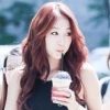 ♕ The Official Nine Muses Park Eunji Thread ♕ - last post by mibap