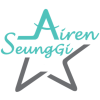 i wish Lee Seung Gi  and Shin Min Ah Will Reunited in A KDrama Again After LSG Discharge in Army - last post by AirenSG