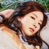 Official JaeTen Thread [Jaehyun x Ten NCT] - last post by creamsheep