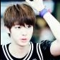 BANGTAN (방탄소년단) Official THREAD #KingSize-Can you handle it? - last post by Hedieh