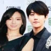 ♔ The BaekYeon Thread [Baekhyun & Taeyeon] ♔ #BaekyeonForever - last post by LumosBBH