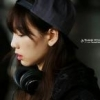 SNSD/GG fanfic Master List... - last post by sunsicaotp