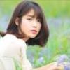 [FMV] IU(아이유) _ Autumn Morning(가을아침) 뮤직비디오 - last post by sakura_chan