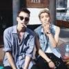 ♡ ♥ Myungzy Thread♥ ♡  Myungsoo & Suzy - last post by Baesuzyy_fan