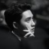 Isn't  it weird how Jino sings a lot like D.O. but better? - last post by Affogato
