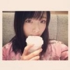 AKB48 Trainees - the future... - last post by hilmanelric