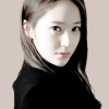 K-POP Top Female Visuals Baby Photos - last post by breadstal