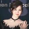 ►SeoKyu◄ [Seohyun x Kyuhyun] Official Thread - last post by white angel
