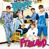 official Coming Out FTISLAND with English sub episodes and cuts. - last post by prigoh