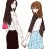 Why don't Korea animate Manhwa like Japan does Manga?? - last post by YamaChan